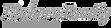Einhorn Family logo