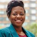 Michelle Mondesir