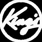 kings_circle-WHITE.png