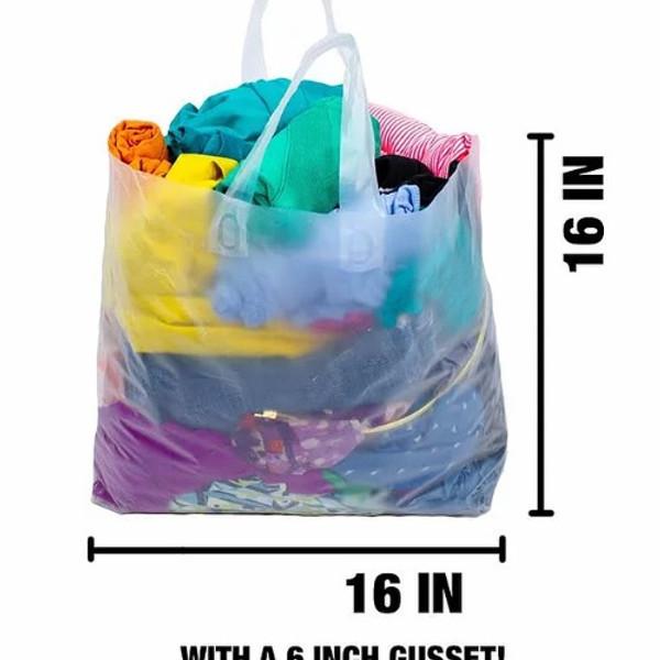 Fill a Bag Sale October 23, 2021
