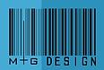 mg logo 2021.tif