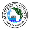 county logo copy.jpg