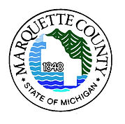 county logo copy.jpg
