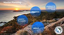 why master plan image.PNG