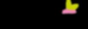 Marktplatz Schriftzug.png
