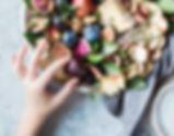 Healthy Diet_edited.jpg