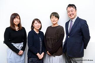 1-DSC_8964.JPG