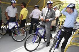 Bicicletário_Uberaba (1)