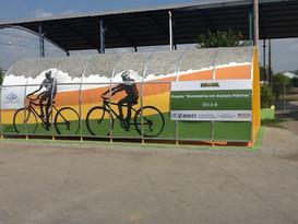 Bicicletário_Queimados (1)
