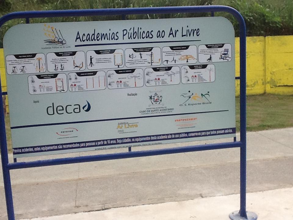 Academia_Cabo_de_Santo_Agostinho (6)