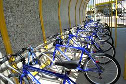 Bicicletário_Pilar_do_sul (3)