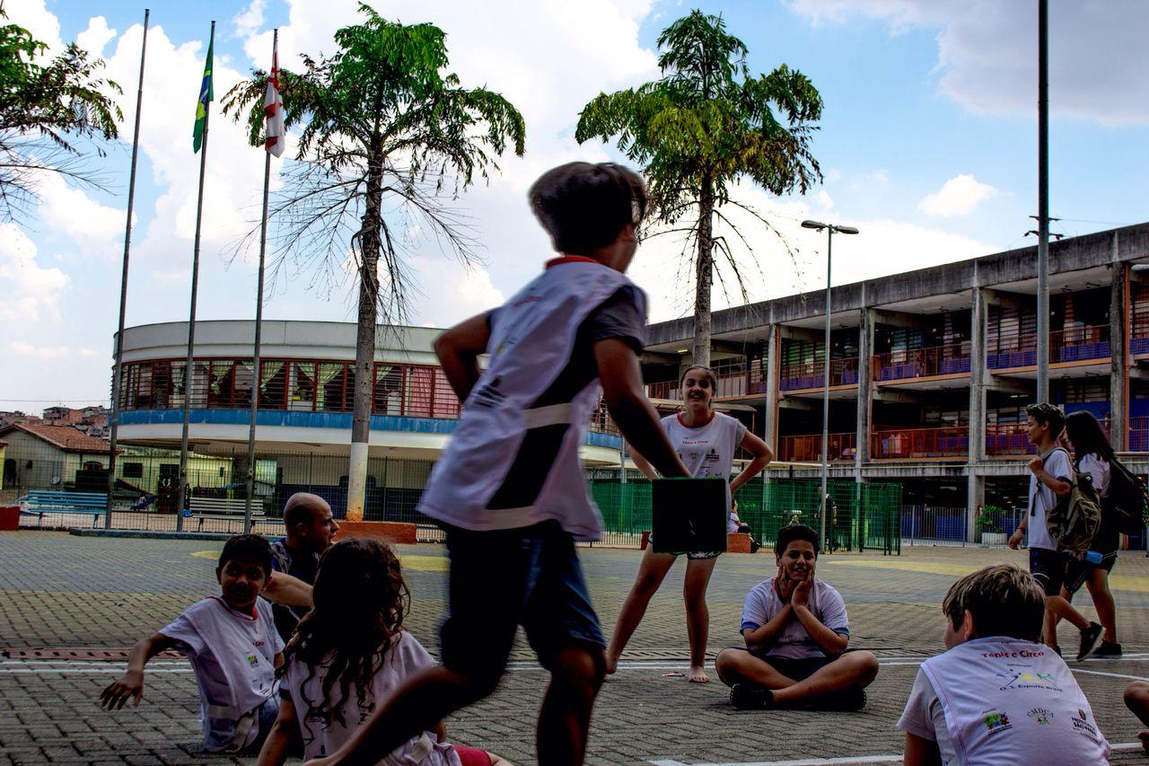 Tênis_e_Circo_no_Parque_Jacintho_-_Circo_(18)