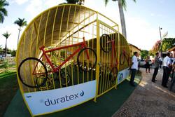 Bicicletário_Estrela_do_sul (3)