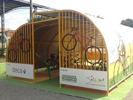 Bicicletário_Queimados (2)