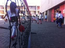Tênis_e_Circo_no_Parque_Jacintho_-_Tênis_(6)