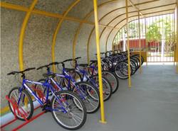 Bicicletário_Taquari (2)