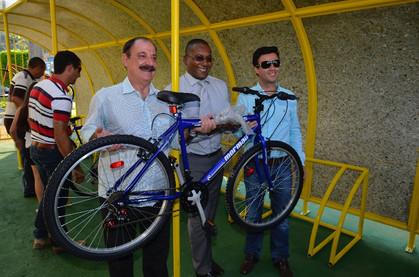 Bicicletário_Estrela_do_sul (1)