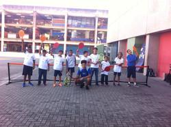 Tênis_e_Circo_no_Parque_Jacintho_-_Tênis_(1)