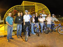 Bicicletário_Itatinga (1)