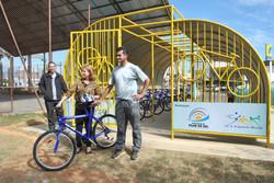 Bicicletário_Pilar_do_sul (4)