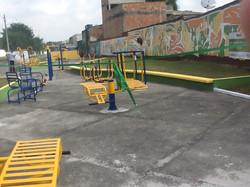 Academia_Queimados (3)