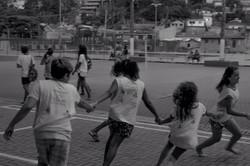 Tênis_e_Circo_no_Parque_Jacintho_-_Circo_(21)