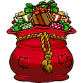 christmas bag.png