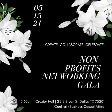 PRM_1224 Gala Invite_pg1.png