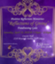 gala flyer for eventbrite.jpg