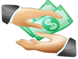 hand an money.png