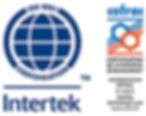certificat_intertek.jpg