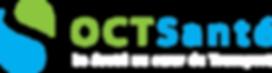 logo_oct_sante.png