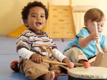 toddlers2.jpg