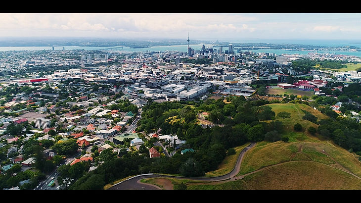 Yasha is an experienced real estate agent part of the Ray White Mount Eden team of property professionals in Auckland.