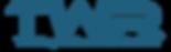TWR Logo.png