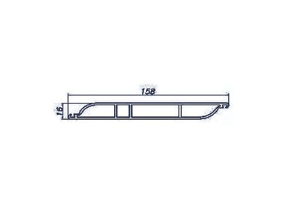 PS 100-02