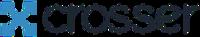 crosser-logo_edited.png
