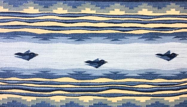 Bluebird Rug.jpg