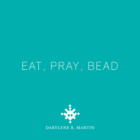 eat pray bead.jpg