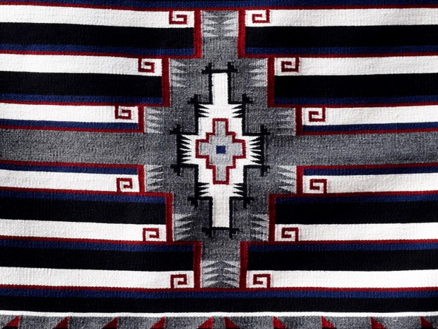 THIRD PHASE CHIEF BLANKET.jpg