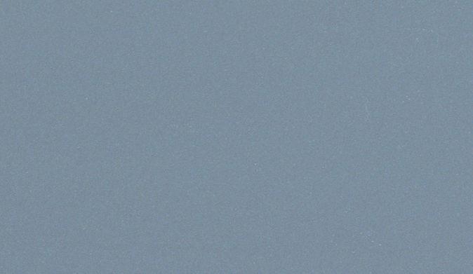 RNI-Films-IMG-21F48CB4-D2D9-4926-859E-D4