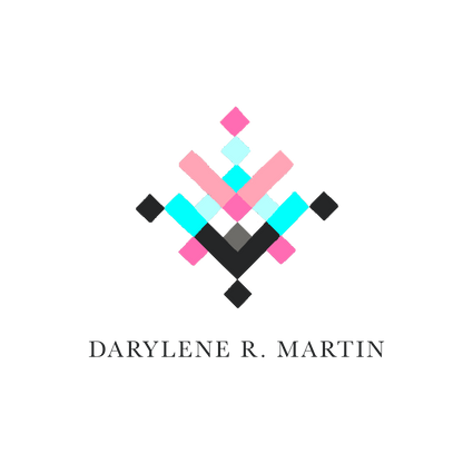 darylene logo.png