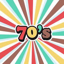 """Podcast nº 353: Una """"periolista"""" a ritmo de los 70"""
