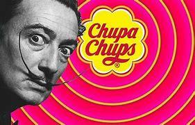 Podcast nº 405: Chupa Chups
