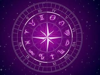 Podcast nº 363: Tu horóscopo para 2021