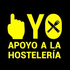 Podcast nº 357: Nuestro apoyo a la hosteleria y restauración