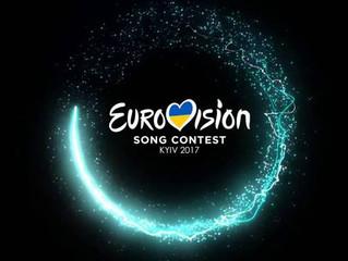 Podcast nº 81: Seis eurovisivos, un truñovisivo y dos llamadas extrañas