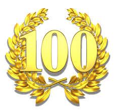 Podcast nº 100: Un centenario, una pitonisa explotada y un italiano en directo