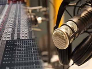 Podcast nº 369: Lo que el COVID hace a nuestras mentes