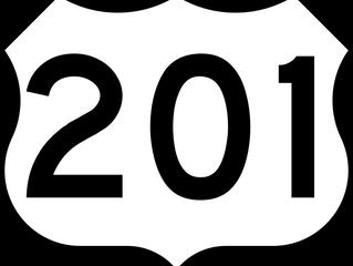 Podcast nº 201: Unas actividades gratuitas, unos gazapos y una broma telefónica
